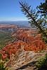 BryceCanyonNP-Utah-6-27-18-SJS-091