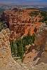 BryceCanyonNP-Utah-6-27-18-SJS-137