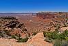 CanyonlandsNP-Utah-6-23-18-SJS-007