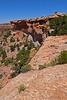 CanyonlandsNP-Utah-6-23-18-SJS-009