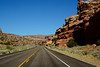 CanyonlandsNP-Utah-6-23-18-SJS-019