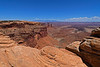 CanyonlandsNP-Utah-6-23-18-SJS-015
