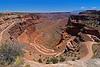 CanyonlandsNP-Utah-6-23-18-SJS-006