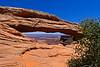 CanyonlandsNP-Utah-6-23-18-SJS-013