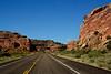 CanyonlandsNP-Utah-6-23-18-SJS-018