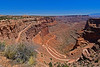 CanyonlandsNP-Utah-6-23-18-SJS-005