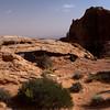 Mesa Arch<br>Canyonlands National Park