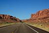 CanyonlandsNP-Utah-6-23-18-SJS-017