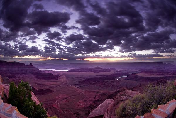 Dgrin Photo Trip to Moab
