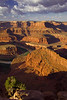 More Dead Horse Point.