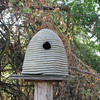 Birdhouse Haven - Utah the Beehive State