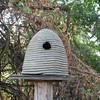 Birdhouse Haven - Utah the Beehive State