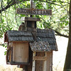 More Birdhouses