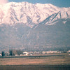 Utah - Leaders Conference - Feb. 1992<br /> Should be Salt Lake City.