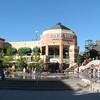 The Gateway Mall