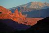 ColoradoRiverCanyon-MoabUtah6-25-18-SJS-013