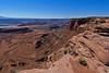 DeadHorsePointSP-Utah-6-23-18-SJS-004
