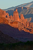 ColoradoRiverCanyon-MoabUtah6-25-18-SJS-014