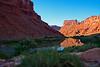 ColoradoRiverCanyon-MoabUtah6-25-18-SJS-002