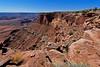 DeadHorsePointSP-Utah-6-23-18-SJS-006