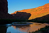 ColoradoRiverCanyon-MoabUtah6-25-18-SJS-012