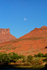 ColoradoRiverCanyon-MoabUtah6-25-18-SJS-005