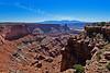 DeadHorsePointSP-Utah-6-23-18-SJS-002