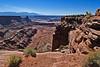 DeadHorsePointSP-Utah-6-23-18-SJS-003
