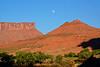 ColoradoRiverCanyon-MoabUtah6-25-18-SJS-004