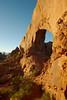 Windows Arch<br>Arches National Park