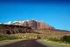 ZionNP-Utah-6-26-18-SJS-014