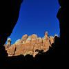 Arches National Park;  Moab, Utah