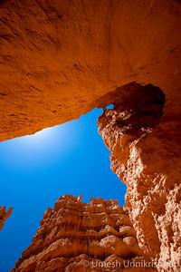 Bryce Canyon-4
