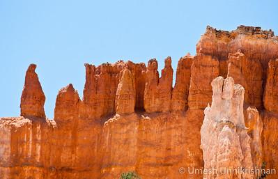 Bryce Canyon-1