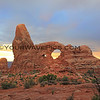 2016-10-10_Arches_54_Turret Arch.JPG