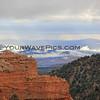 2016-09-29_Bryce Canyon_Sunrise Point_51.JPG