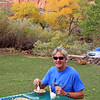 2016-10-11_Capitol Reef_48_Tony_Gifford House pie.JPG