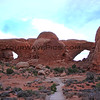 2016-10-10_Arches_56_North_South Windows.JPG