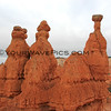 2016-09-29_Bryce Canyon_Sunrise Point_Hoodoos_34.JPG