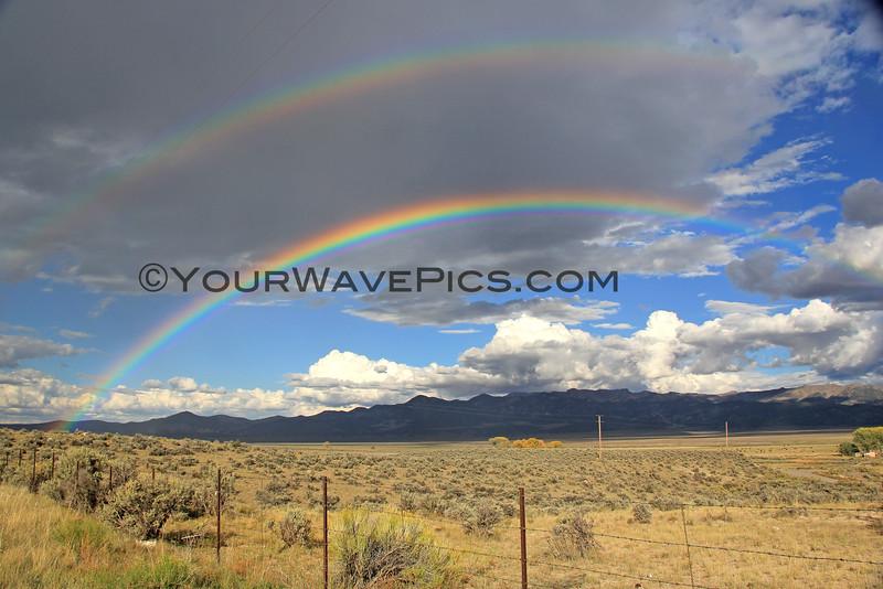 2016-09-30_Rainbow_Hwy 89_2.JPG<br /> <br /> Rainbow along Hwy 89