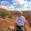 2016-09-30_Kodachrome Basin_Angel's Palace Trail_23_Tony.JPG