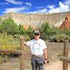 2016-09-30_Kodachrome Basin_Angel's Palace Trail_2_Tony.JPG