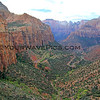 2016-09-28_Zion_Canyon Overlook Trail_14.JPG