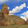 2016-09-30_Kodachrome Basin_Chimney Rock_3.JPG