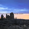 2016-10-10_Arches_68_Turret Arch Sunset.JPG