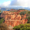 2016-09-30_Bryce Canyon_Rainbow Point_1.JPG