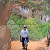 2016-09-28_Zion_Lower Emerald Pool Trail_24.JPG