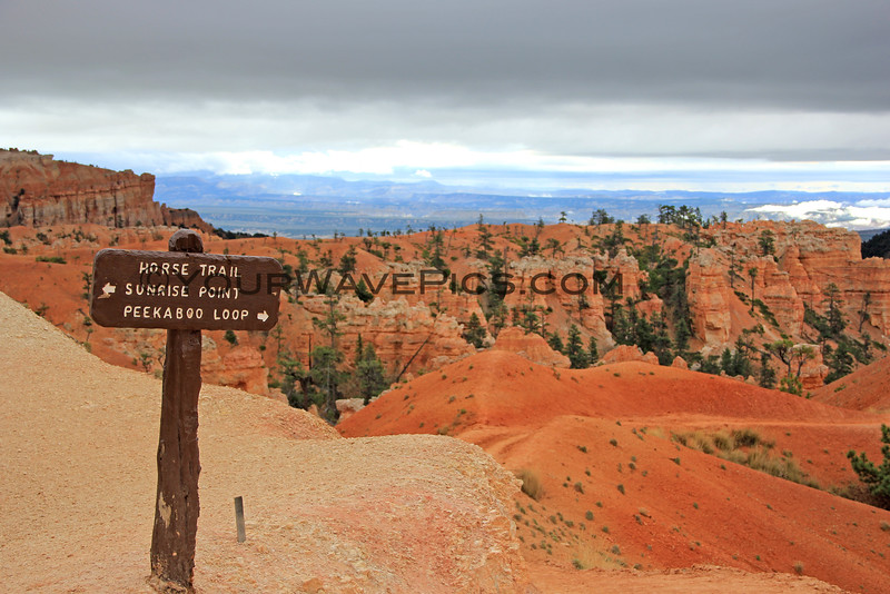 2016-09-29_Bryce Canyon_Sunrise Point_Horse Trail_55.JPG