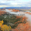 2016-09-29_Bryce Canyon_Sunset_Bryce Point_21.JPG