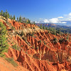 2016-09-30_Bryce Canyon_Ponderosa Point_2.JPG